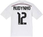rudynho52