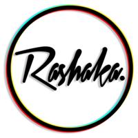 Rashaka