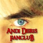 Andreas Deris FC