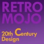 Retro Mojo