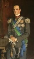 Alinus I. de Valois