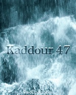 Kaddour 47