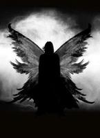 Shadow Messenger