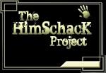 HimSchack