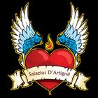 Salazius