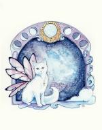 MoonlightChild