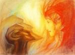 Philogos-Rainbow