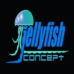 niko jellyfish