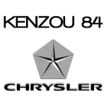 kenzou84