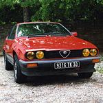 GTV thierry30