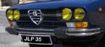jlp35