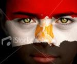 EGYPT 4 EVER
