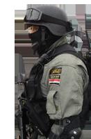 الدراسات الاستراتيجية - Military Strategies 11165-19