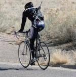 le sprinteur NABIL