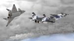 القوات البرية - Land Force 15453-43