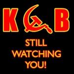 K.G.B