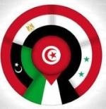الدول العربية المتحدة