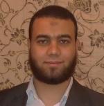 almougahed