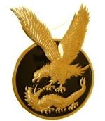 Silent Eagle
