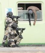 sniper657