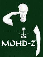 MOHD-Z