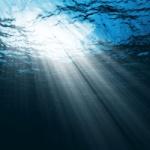 انسان البحر