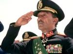 الجنرال ( احمد شرف الدين)