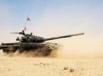 الـجيش الـعربي الـسوري