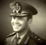 أحمد محمد7