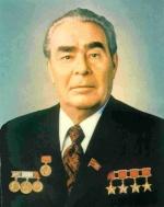 Sovietsky
