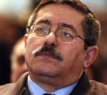 أحمد أويحي