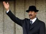 قائد الأمة العربية