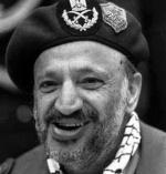 Palestinian Marshal