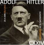 ادلوف هتلر