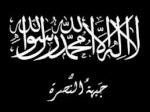 ابو دجانة المغربي