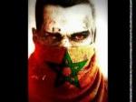 (Dr Morocco)