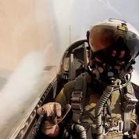 الالكترونيات العسكرية - Electronics & Radar 31910-62
