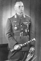 Nazi_Soldier
