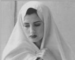 نادية الجزائرية