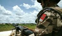 الوثائق العسكرية - Docs 32335-53