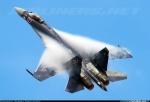 القوات الجوية - Air Force & Aviation 32695-99
