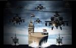 الالكترونيات العسكرية - Electronics & Radar 32940-68
