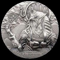 الجيش الايراني 35562-1