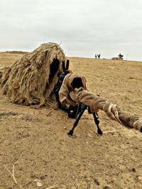 الصور والأفلام العسكرية - Photos & Videos 36687-74