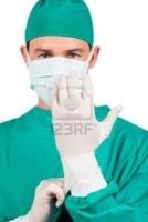 Dr ali