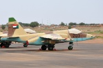 sudan air force