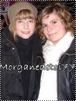 morganedetoi77