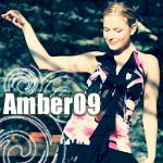 Amber09
