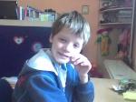 Danicav