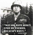 G.S.Patton